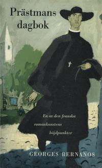 Prästmans dagbok