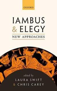 Iambus and Elegy