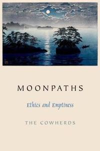 Moonpaths