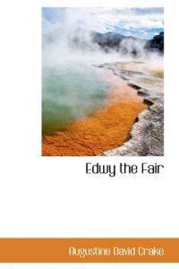 Edwy the Fair
