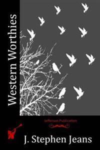 Western Worthies