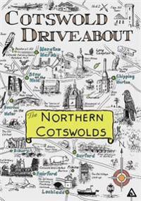 Cotswold driveabout