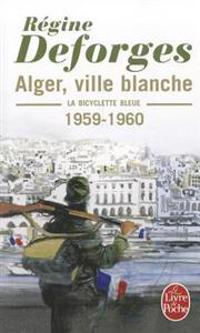Alger Ville Blanche