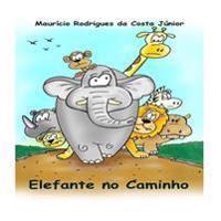 Elefante No Caminho
