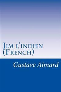 Jim L'Indien (French)