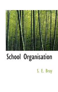 School Organisation
