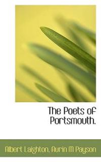 The Poets of Portsmouth.