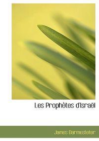 Les Proph Tes D'Isra L