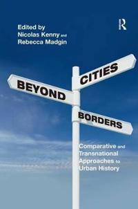 Cities Beyond Borders