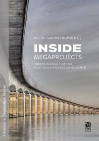 Inside Megaprojects: Understanding Cultural Practices in Project Management