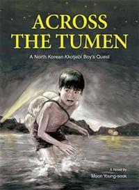 Across the Tumen