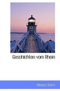 Geschichten Vom Rhein