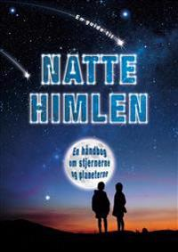 En guide til nattehimlen