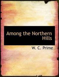 Among the Northern Hills