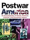 Post War America