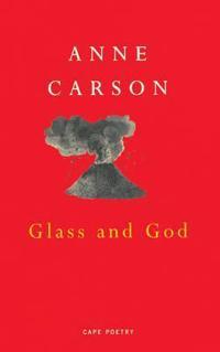Glass, Irony and God