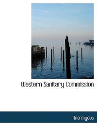 Western Sanitary Commission