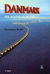 Danmark fra oldtid til nutid