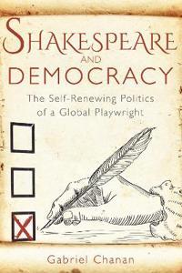 Shakespeare and Democracy