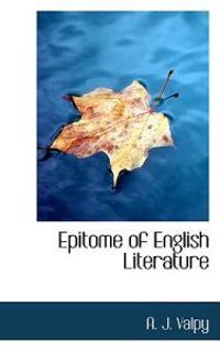 Epitome of English Literature