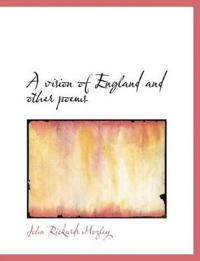A Vision of England