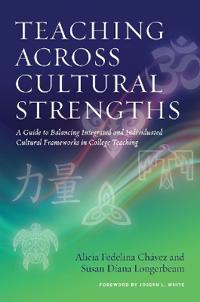 Teaching Across Cultural Strengths