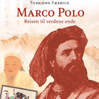 Marco Polo - reisen til verdens ende
