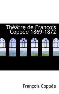 Th Tre de Fran OIS Copp E 1869-1872