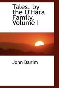 Tales, by the O'hara Family