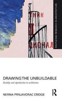 Drawing the Unbuildable