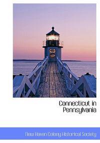Connecticut in Pennsylvania