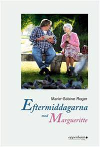 Eftermiddagarna med Margueritte - Marie-Sabine Roger | Laserbodysculptingpittsburgh.com