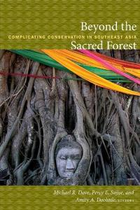Beyond the Sacred Forest