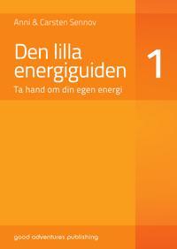 Den lilla energiguiden 1
