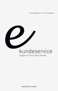 eKundeservice