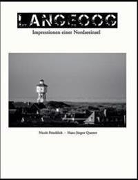 Langeoog - Impressionen einer Nordseeinsel