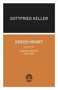 Green Henry
