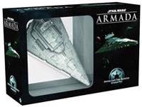 Star Wars Armada: Imperial Class Star Destroyer Expansion Pack