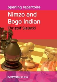 Nimzo and Bogo Indian