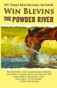 The Powder River