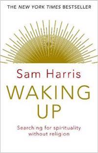 Waking up - searching for spirituality without religion
