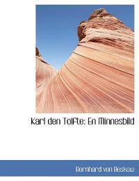 Karl Den Tolfte