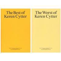 The Best of Keren Cytter/The Worst of Keren Cytter