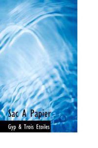 Sac a Papier