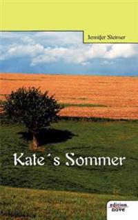 Kate S Sommer