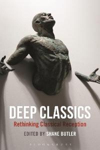 Deep Classics