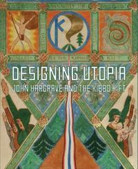 Designing Utopia