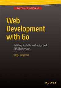 Web Development With Go