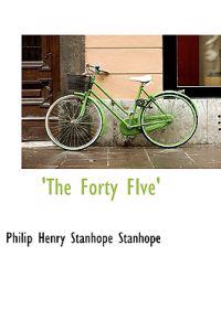 The Forty Five'