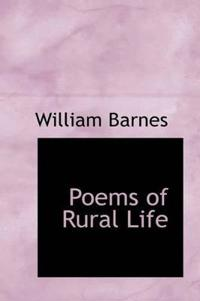 Poems of Rural Life